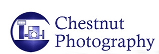 Chestnut Photography Home Page
